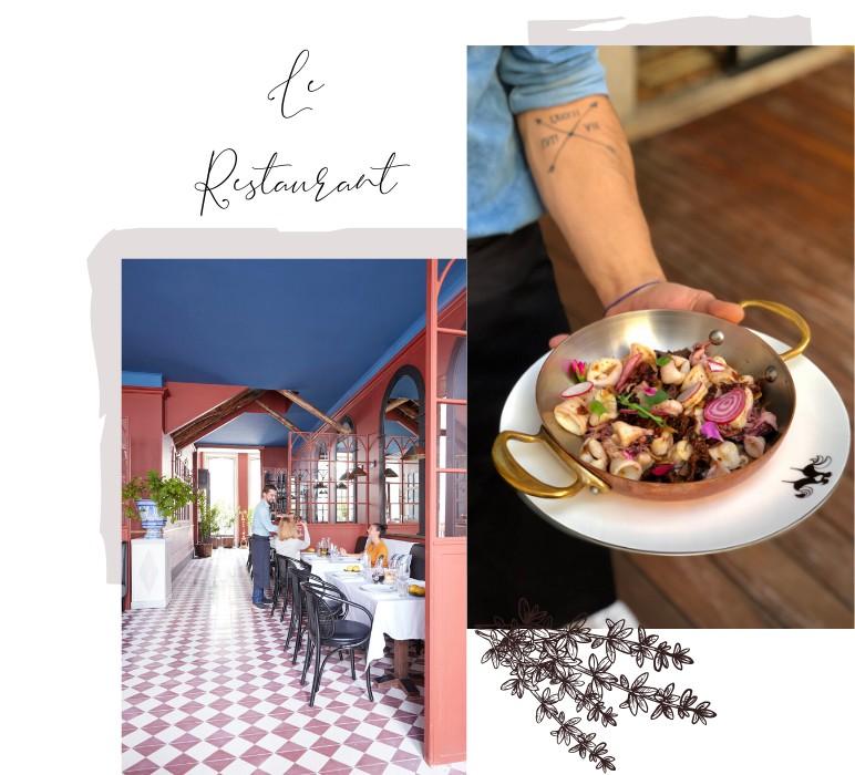 restaurant-cocorico